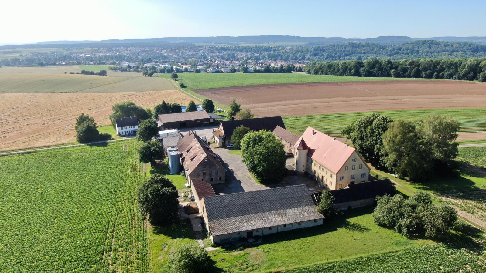 PHOTO-2020-06-24-21-54-32 - Jagdschule Heilbronn & Jagdschein Heilbronn