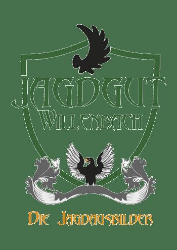 Willenbach_Jagdgut_logo_coloriert_rgb - Jagdschule Heilbronn & Jagdschein Heilbronn