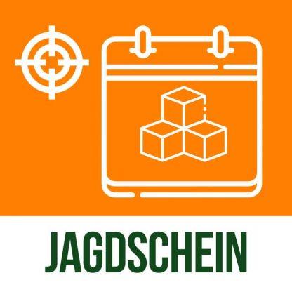 icon_jagdschein_kompakt_jagdgut_willenbach - Jagdschule Heilbronn & Jagdschein Heilbronn