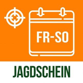 icon_jagdschein_wochenende_jagdgut_willenbach - Jagdschule Heilbronn & Jagdschein Heilbronn
