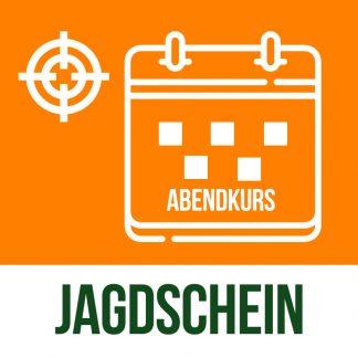 icon_jagdschein_abendkurs_jagdgut_willenbach - Jagdschule Heilbronn & Jagdschein Heilbronn