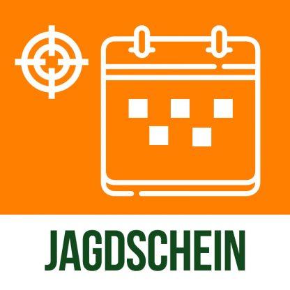 icon_jagdschein_modul_jagdgut_willenbach - Jagdschule Heilbronn & Jagdschein Heilbronn