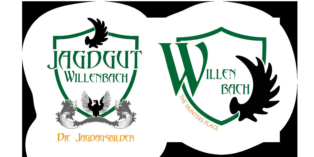 POPUP_HOFFEST_trans - Jagdschule Heilbronn & Jagdschein Heilbronn